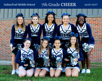Cheer group final